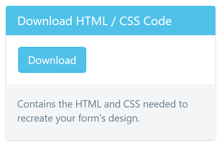 feature-download-the-html
