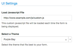 features-custom-css-javascript