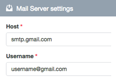 features-smtp-server
