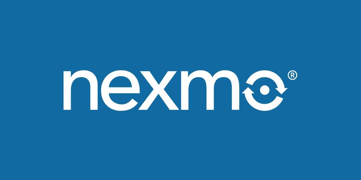 Nexmo SMS Notifications