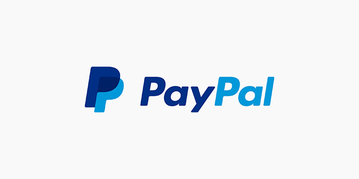 Paypal Payment Forms