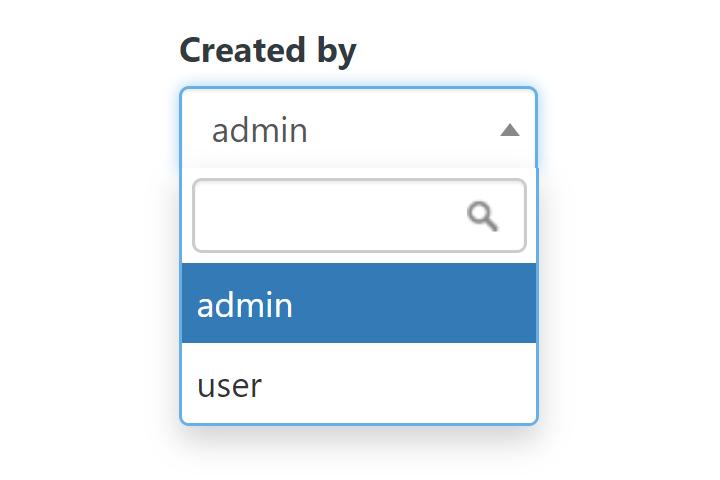 feature-change-form-authorship