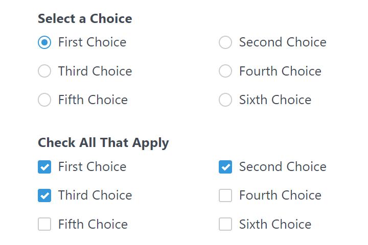 feature-custom-checkbox-radio-button