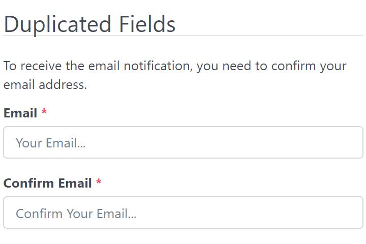 feature-duplicate-fields