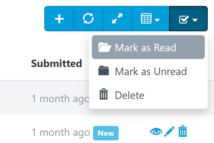feature-mark-as-read-unread