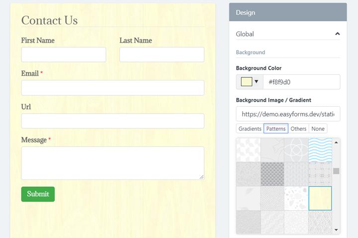 theme-designer-ui