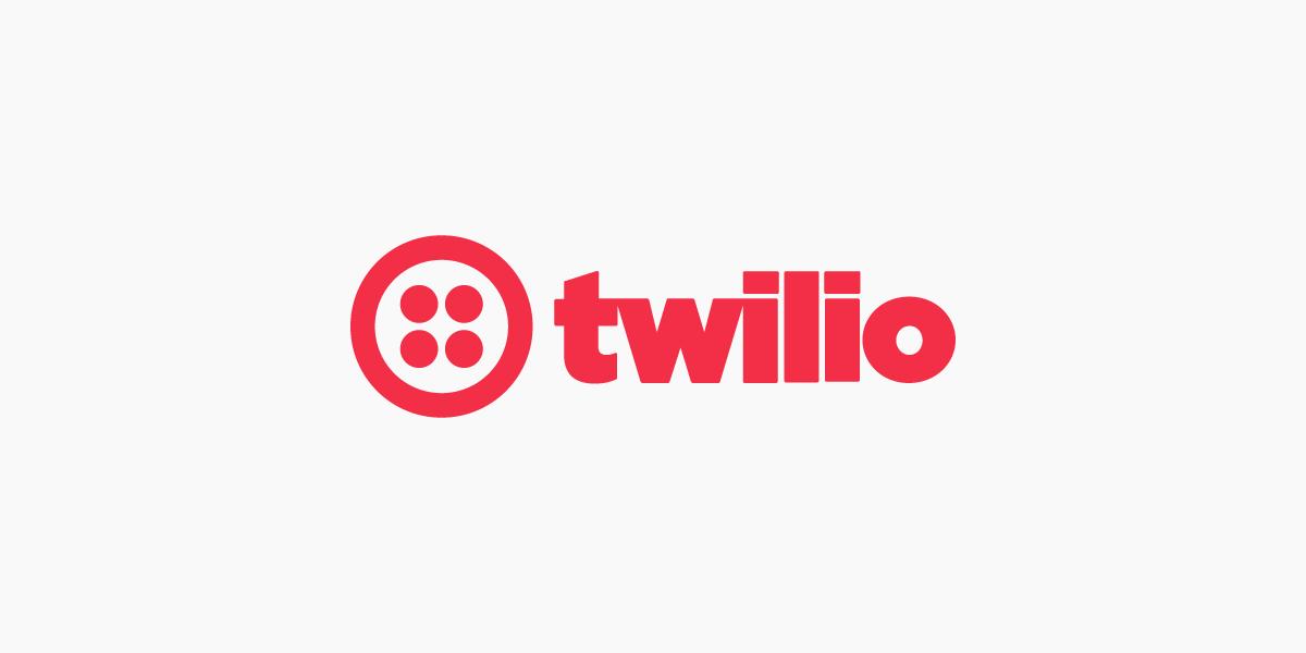 Twilio SMS Notifications