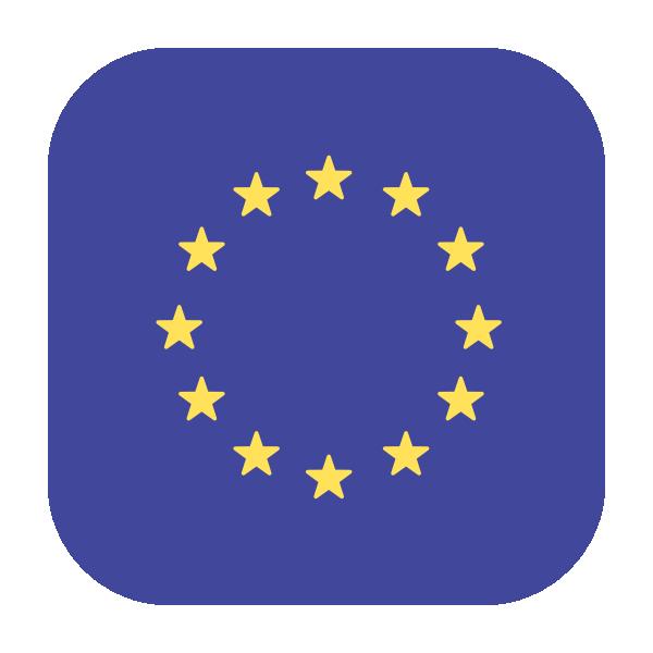 EU VAT Add-On